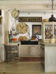 country living kitchen ideas my favorite kitchens of 2010 stacystyle s
