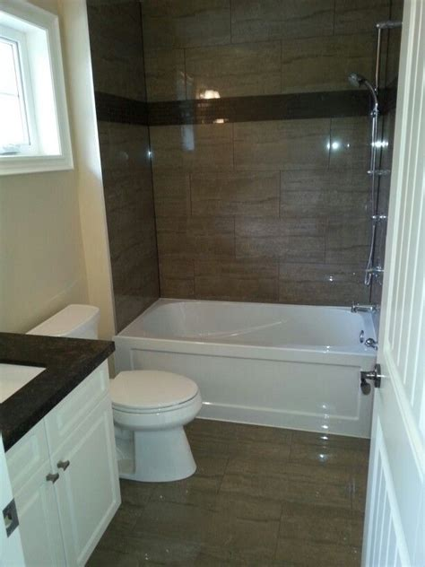 washroom tiles custom washroom tile contracting mississauga home decor tile and washroom tiles