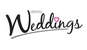 Derby wedding venues weddingvenues twitter