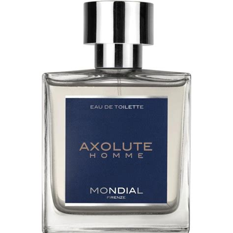 Mondial Review mondial axolute reviews and rating
