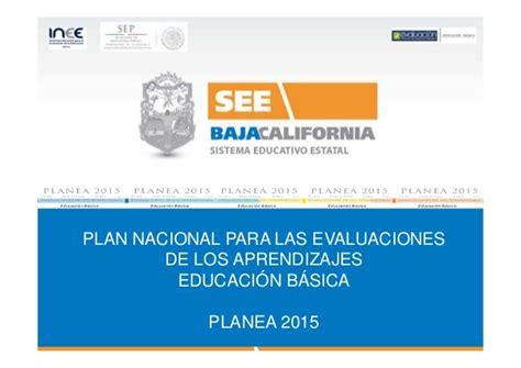 examen planea 2015 secundaria pdf journal articles in pdf examen de planea 2015 secundaria newhairstylesformen2014 com