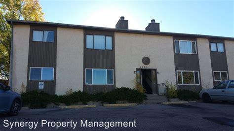 one bedroom apartments colorado springs 1 bedroom apartments colorado springs the hills apartments