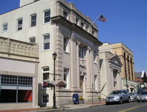 Garden City Ny Justice Court Nassau County 10th Judicial District N Y State Courts