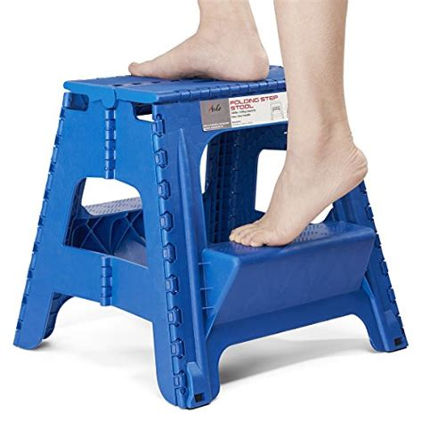 Step Stool For Getting Into Suv by Safe Step Stools For Seniors For Home Kitchen Bath And