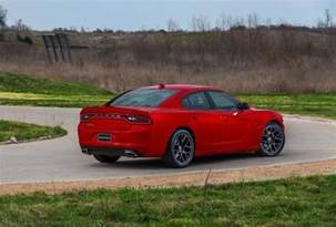 Dodge Charger Price Dodge Charger 2015 Price 14 Free Car Wallpaper