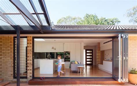 veranda house veranda inhabitat green design innovation
