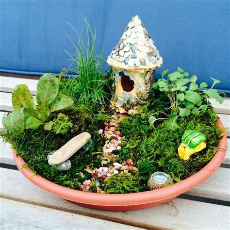 herb gardens  practice  green thumb  diy