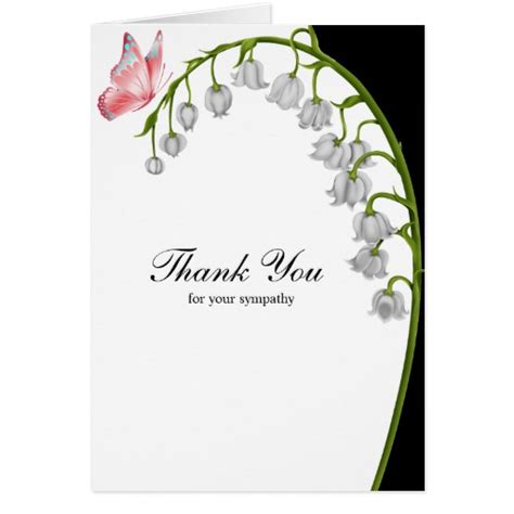 printable thank you for your sympathy cards pics photos condolences thank you best free home