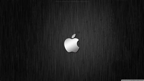 wallpaper mac uhd apple metal wallpaper hd free download gamefree download