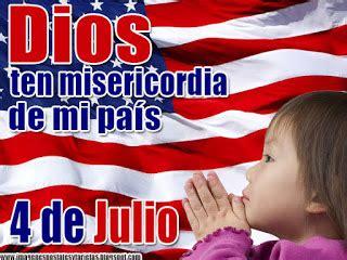 independencia 4 de julio de 2012 embajada de eeuu en la argentina dios ten misericordia de mi pais 4 de julio dibujos
