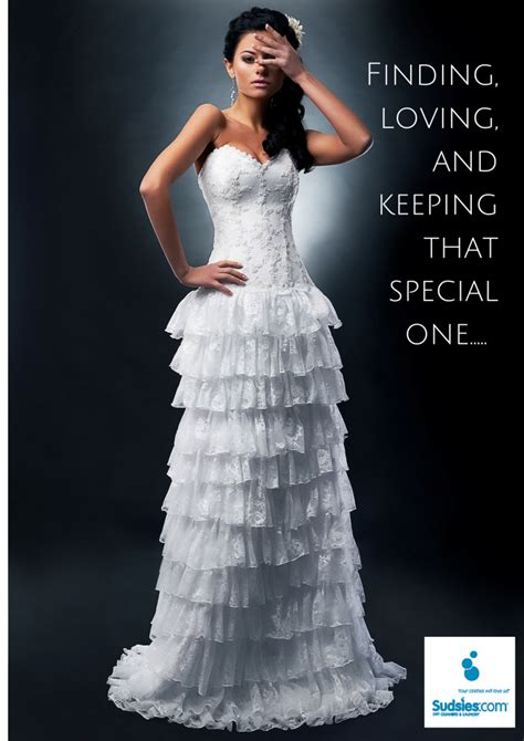 Wedding Dresses Utah County by Wedding Dresses Utah County Flower Dresses