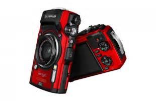 Kamera Olympus Tough olympus tough tg 5 verbesserte outdoor kamera