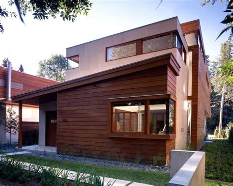 complete house design and outside view with photo complete house design and outside view with photo