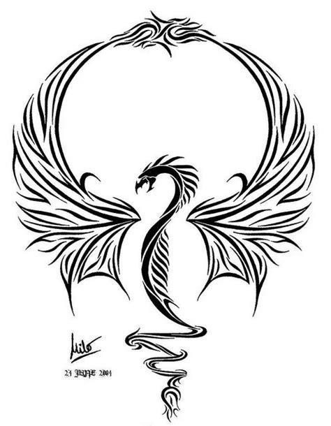 dragon tattoo designs for girls tattoos recipes