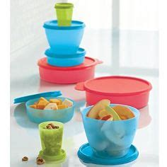 Tupperware Large Frozen 2 Limited 1000 images about tupperware on office home dishwashers and microwave pressure cooker