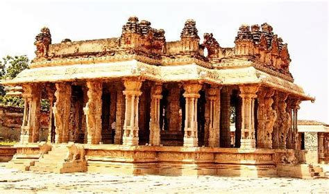 Jain Mba Bangalore Review by Jain Temple Picture Of Of Monuments In Pattadakal