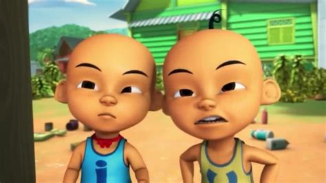 nonton film upin ipin online watch upin ipin the village chion online movies