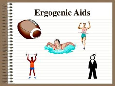 creatine the ergogenic anabolic supplement ppt basic weight ergogenic aids drugs and