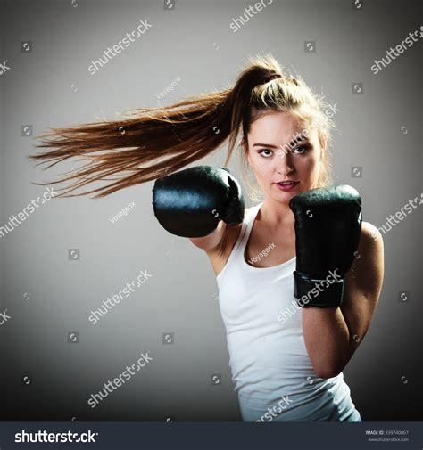 training women in the martial arts a special journey ebook martial arts self defence concept sport stock photo