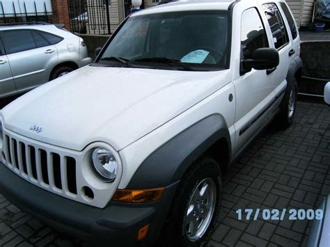 Jeep Liberty Common Problems Jeep Liberty Transmission Problems New Cars Used Cars Car