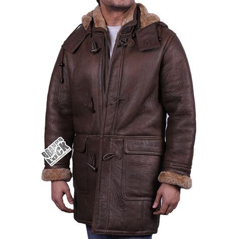 brown leather jacket mens s brown leather jacket whom