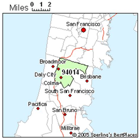 Daly City Arrest Records Offenders In Daly City Ca 94014 Comprehend Inc Cf