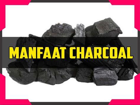 inilah manfaat sabun charcoal msi  wajah siskashop