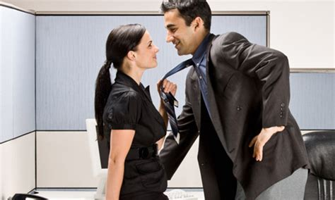 10 Dating You Just To Avoid by 10 Reasons To Avoid Dating A Co Worker