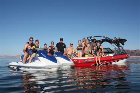 lake pleasant party boat rentals lake mead party fashion dresses