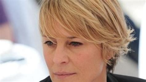 get haircut like robin wright 106 best images about haircut on pinterest