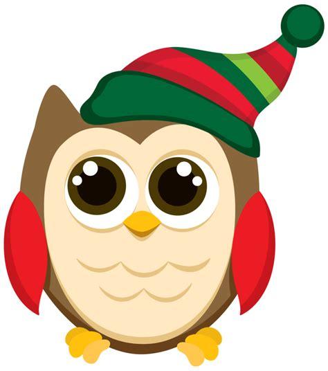 Clipart Owl Owl Clip Pinteres