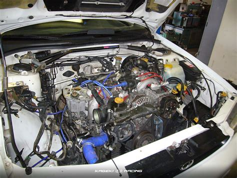 subaru parts expensive subaru impreza sti ra kageki racing expensive toys for