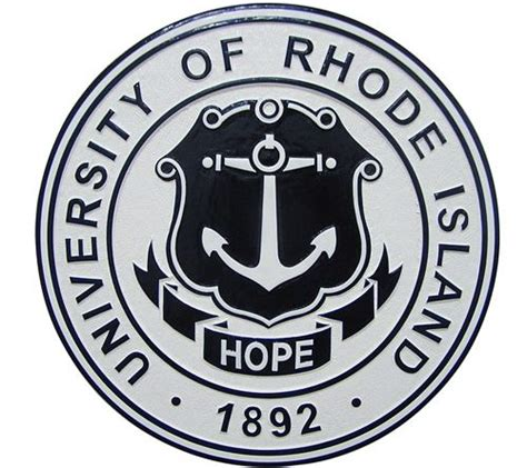 Rhode Island College Mba Program by 13 Framingham Students Make Dean S List At Of