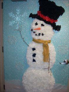 office door christmas decorating ideas 4 calling birds 69 best office door contest images decorated doors crafts doors