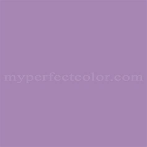 sherwin williams sw6974 plum blossom match paint colors myperfectcolor