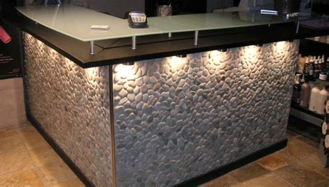 5 Contemporary Reception Desk Designs For Spa Salons Reception Desk Hair Salon