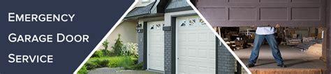 releasing tension on garage door spring