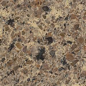 quartz quartz countertops quartz crystalchina quartz