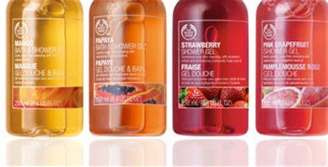 Yesnow Spa Shower Gel Shower Gel A Shop the shop bath shower gels reviews productreview