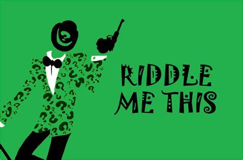 Me This 2 by Riddle Me This Los Libros Resumidos De Resumelibros Tk