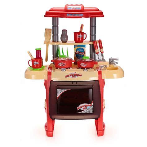 miglior gioco da tavola migliore giocattoli da cucina per bambini set casa da
