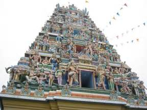 hindu temple malaysia wonder article hindu temples in malaysia by r pathmanaba pandian