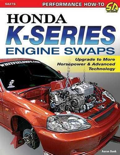 small engine service manuals 1988 honda civic instrument cluster honda civic 90 97 accord 90 2001 integra prelude k series engine swaps 1988 2005 ebay