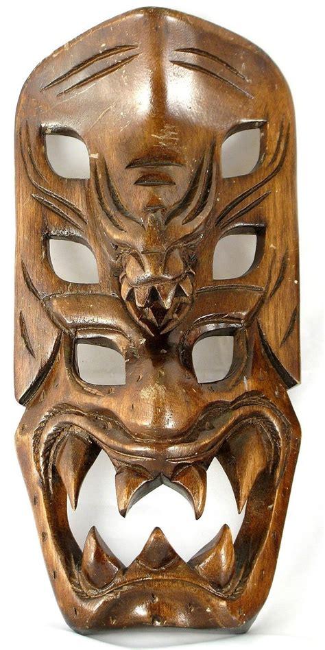 ifugao tattoo designs headhunters of philippines tribal mask ifugao