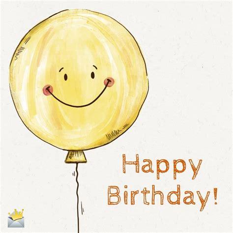 friends   happy birthday wishes   friend