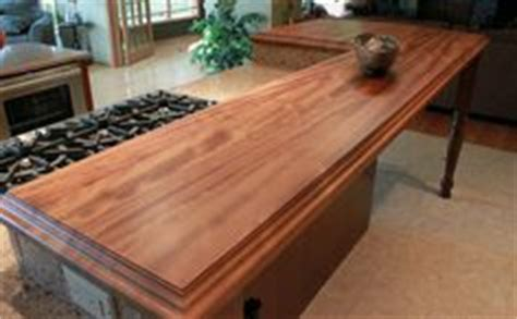 Wood Bar Top Ideas by 1000 Images About Basement Bar Ideas On