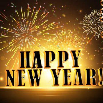 welcome back happy new year and happy domain day welcome back chamberlain international school