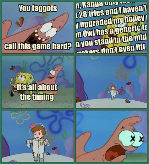 winnie the pooh home run derby meme memes