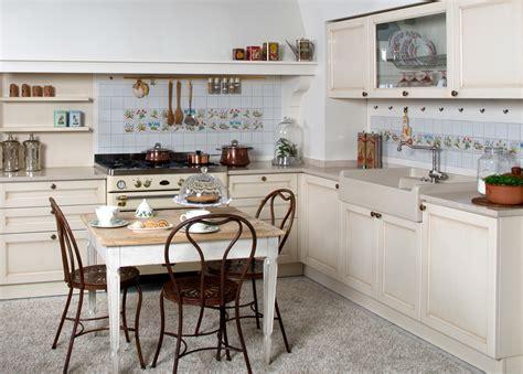 cucina classica cucine in muratura brescia cucine classiche