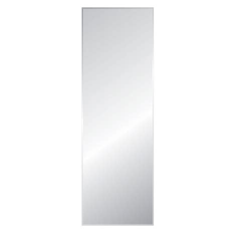Mirrors Astounding Frameless Beveled Mirror Frameless Large Bathroom Mirror Frameless